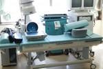Lithotripsy wolf piezolith 3000
