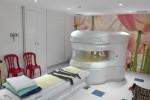 Hitachi MRI Airis Vento