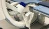 Siemens Lithostar Modularis Lithotripter