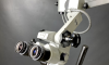 Zeiss 1FC Surgical Microscopes