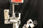 Surgical Microscopes Zeiss MDU