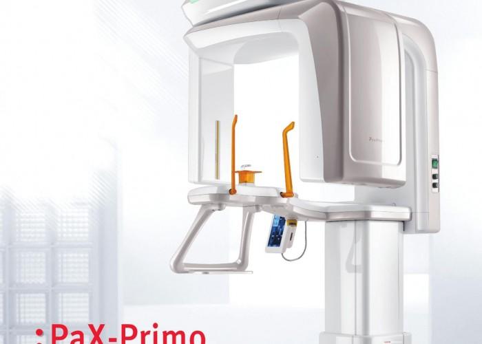 Vatech Digital Dental Xray for Panorama